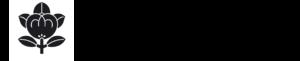 橘興業株式会社